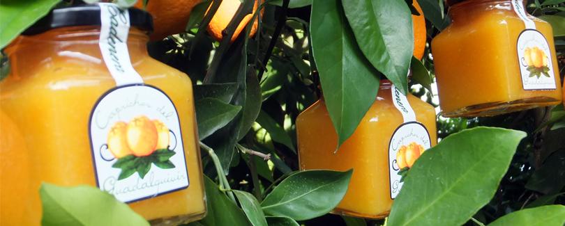 mermelada-artesanal-naranja-palma-del-rio